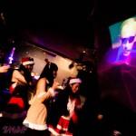 2014.12-5 DJサロン2-155