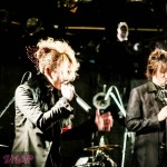 2014.12-7 Rose Noire ワンマン-160