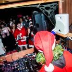 2014.12-5 DJサロン2-65