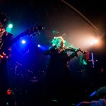 2014.12-7 Rose Noire ワンマン-179