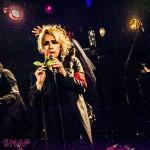 2014.12-7 Rose Noire ワンマン-318