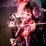 2014.12-7 Rose Noire ワンマン-78