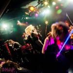 2014.12-7 Rose Noire ワンマン-278