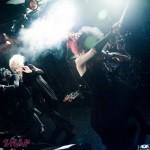 2014.12-7 Rose Noire ワンマン-245