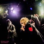 2014.12-7 Rose Noire ワンマン-320