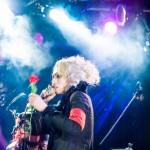 2014.12-7 Rose Noire ワンマン-333