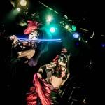 2014.12-7 Rose Noire ワンマン-262