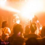 2014.12-7 Rose Noire ワンマン-30