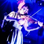2014.12-7 Rose Noire ワンマン-83