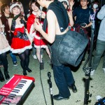 2014.12-5 DJサロン2-190