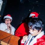 2014.12-5 DJサロン2-129