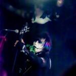 2014.12-7 Rose Noire ワンマン-325