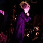 2014.12-7 Rose Noire ワンマン-195