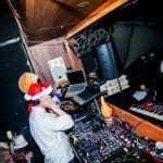 2014.12-5 DJサロン2-29
