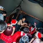 2014.12-5 DJサロン2-202