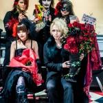 2014.12-7 Rose Noire ワンマン-353