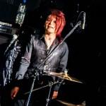2014.12-7 Rose Noire ワンマン-285