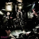 2014.12-7 Rose Noire ワンマン-158