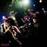 2014.12-7 Rose Noire ワンマン-255