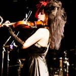 2014.12-7 Rose Noire ワンマン-104