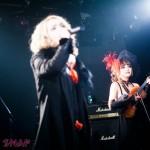 2014.12-7 Rose Noire ワンマン-37