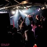 2014.12-7 Rose Noire ワンマン-211