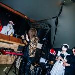 2014.12-5 DJサロン2-127