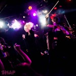 2014.12-7 Rose Noire ワンマン-242