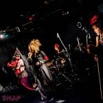 2014.12-7 Rose Noire ワンマン-305