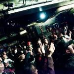2014.12-7 Rose Noire ワンマン-340