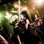 2014.12-7 Rose Noire ワンマン-251