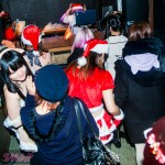 2014.12-5 DJサロン2-38