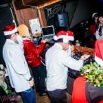 2014.12-5 DJサロン2-28