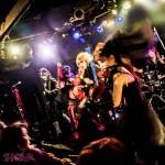 2014.12-7 Rose Noire ワンマン-313