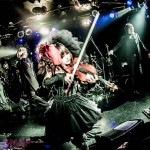 2014.12-7 Rose Noire ワンマン-148
