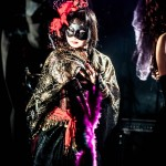 2014.12-7 Rose Noire ワンマン-50