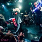 2014.12-7 Rose Noire ワンマン-337