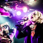 2014.12-7 Rose Noire ワンマン-73