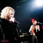 2014.12-7 Rose Noire ワンマン-36