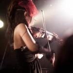 2014.12-7 Rose Noire ワンマン-24