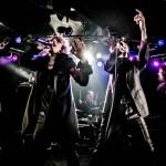 2014.12-7 Rose Noire ワンマン-153