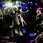 2014.12-7 Rose Noire ワンマン-147