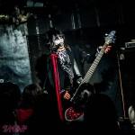 2014.12-7 Rose Noire ワンマン-219