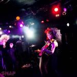 2014.12-7 Rose Noire ワンマン-244