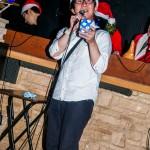 2014.12-5 DJサロン2-275