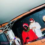 2014.12-5 DJサロン2-70