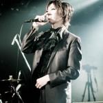 2014.12-7 Rose Noire ワンマン-127