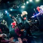 2014.12-7 Rose Noire ワンマン-335