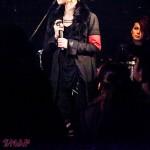 2014.12-7 Rose Noire ワンマン-222