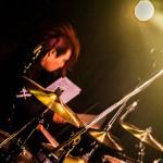 2014.12-7 Rose Noire ワンマン-206